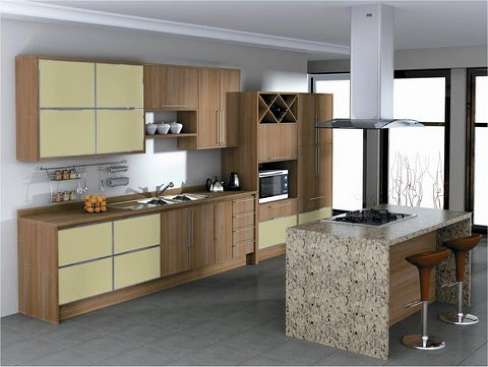 Griferia Para Baño Vindex:En Arho diseñamos tu cocina